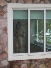 Window Voyeuring 14