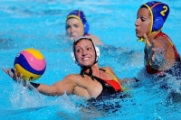 Womens Water Polo 01