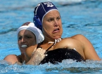 Womens Water Polo 04
