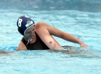 Womens Water Polo 13