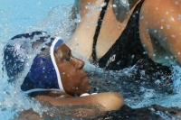 Womens Water Polo 24