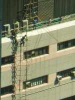 Work Safe 02