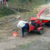 Work Safe 01
