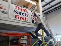 Work Safe 19