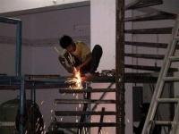 Work Safe 05
