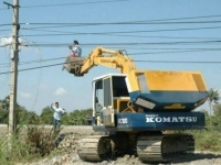 Work Safe 23