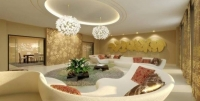 Worlds Most Luxurious Hospital Concept 03