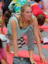 Yoga 02 01 Www.orsm.net