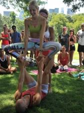 Yoga 02 03 Www.orsm.net