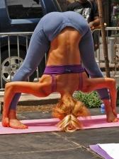 Yoga 02 07 Www.orsm.net