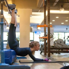 Yoga 02 08 Www.orsm.net
