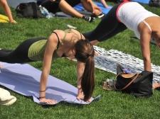 Yoga 02 11 Www.orsm.net