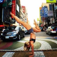Yoga 02 12 Www.orsm.net