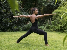 Yoga 02 21 Www.orsm.net