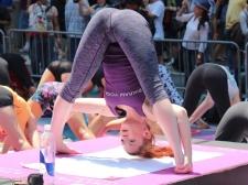 Yoga 02 30 Www.orsm.net