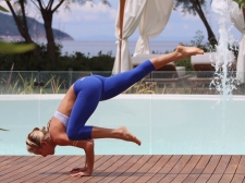 Yoga 02 32 Www.orsm.net