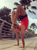 Yoga 08