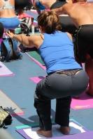 Yoga 13