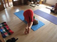 Yoga 28