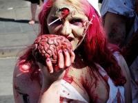 Zombies 02