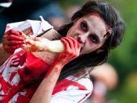 Zombies 03