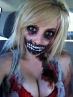 Zombies 05