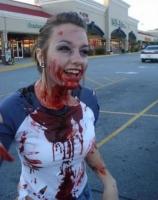 Zombies 07