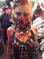 Zombies 08