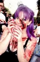 Zombies 10