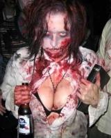 Zombies 12