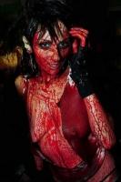 Zombies 13