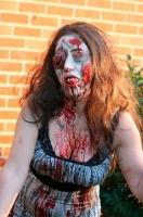 Zombies 16