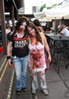 Zombies 18