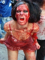 Zombies 20