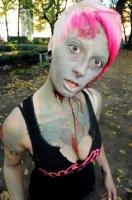 Zombies 21