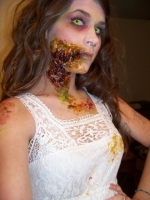 Zombies 25