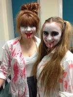 Zombies 26