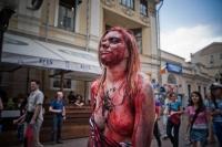 Zombies 27