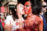 Zombies 30