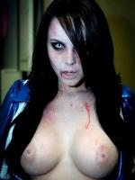 Zombies 31