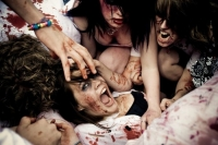 Zombies 32