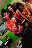 Zombies 34