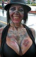 Zombies 35