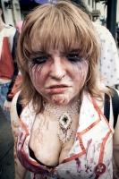 Zombies 36