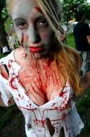 Zombies 37