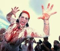 Zombies 38