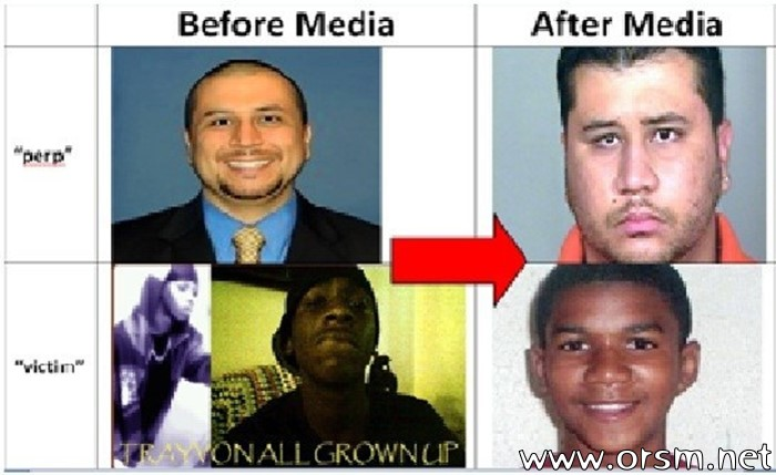 the impact of reporters convictions on media bias