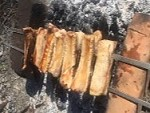 This Is How Russians Cook Ribs