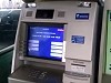 ATM Scammers Have Upped Their Game