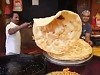 Big Roti Bread Anyone